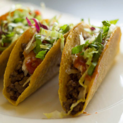 beef-mince-tacos